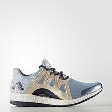 Pure Boost Xpose Clima Shoes