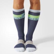 STELLASPORT Socks 1 Pair