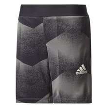 Urban Football Shorts