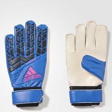 ACE Training Goalkeeper Gloves