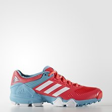 adipower Hockey 3 Shoes