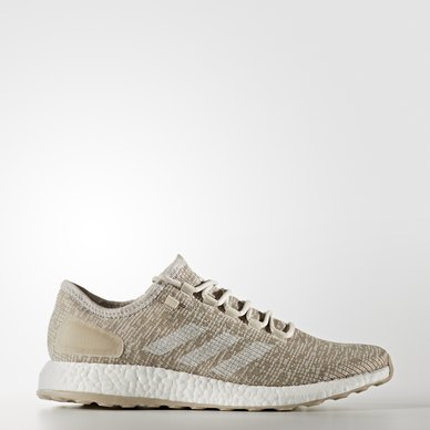Pure Boost Clima Shoes