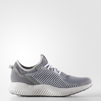 alphabounce Lux Shoes