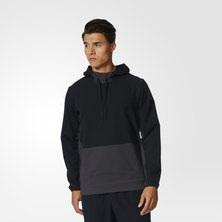 Extreme Workout Pullover