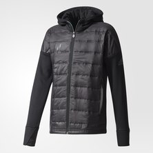 Messi Padded Jacket