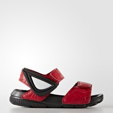Spider-Man AltaSwim Sandals