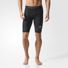 Techfit Chill Short Tight 7 & 9 inch