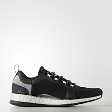 Pure Boost X TR 2 Shoes