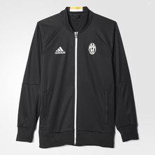 Juventus Anthem Jacket