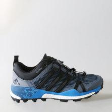 Terrex Skychaser Shoes