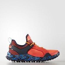 Aleki X Shoes