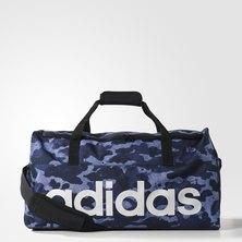 Performance Graphic Team Bag Medium