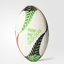 All Blacks Inline Graphic Ball