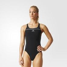 infinitex adidas streamline swimsuit