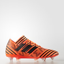 Nemeziz 17.1 Soft Ground Boots