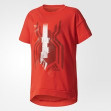 Marvel Spider-Man Graphic Tee