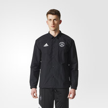 Orlando Pirates FC Coach Jacket