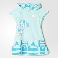 Disney Frozen Summer Dress