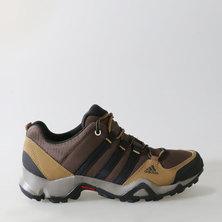 Brushwood Shoes