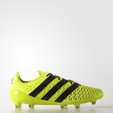 ACE 16.1 Firm Ground Boots