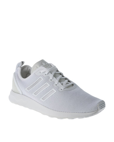 Basic adidas shoes,adidas adizero golf spikes >off72% la libera navigazione!