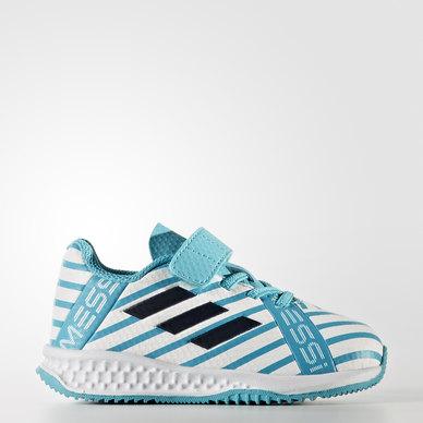 RapidaTurf Messi Shoes