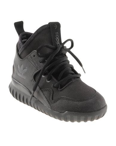 Adidas Tubular X Sneaker
