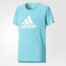 adidas Badge of Sport Training Tee