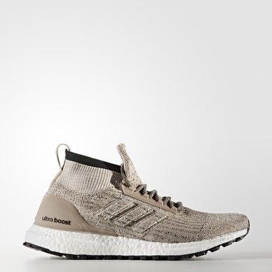 UltraBOOST All Terrain LTD Shoes