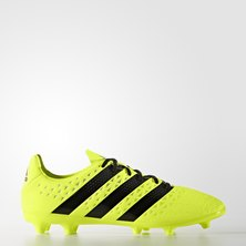 ACE 16.3 Firm Ground Boots