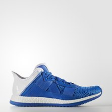 Pure Boost ZG Trainer Shoes