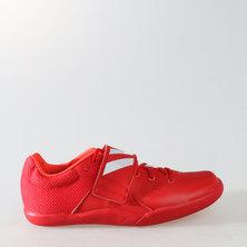 adizero discus/hammer Shoes
