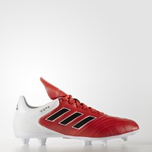 Copa 17.3 Firm Ground Boots