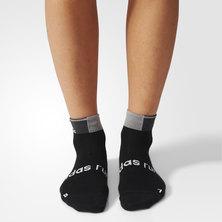 Running Light Thin Socks 1 Pair