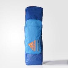 Hockey Kit Bag