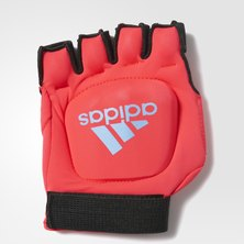 Hockey OD Gloves