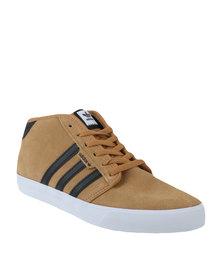 adidas Seeley Mid Sneaker Mesa