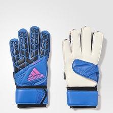 ACE Fingersave Goalkeeper Gloves