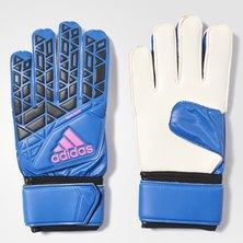ACE Replique Goalkeeper Gloves