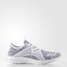 Edge Lux 2.0 Shoes
