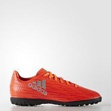 X 16.4 Turf Shoes