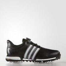 Tour 360 Boa Boost Wide Shoes