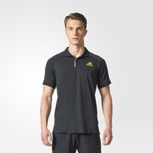 Barricade Polo Shirt