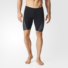 Streamline 3-Stripes Jammers