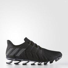 Springblade Pro Shoes