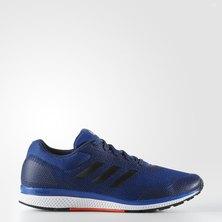 Mana Bounce 2.0 Shoes