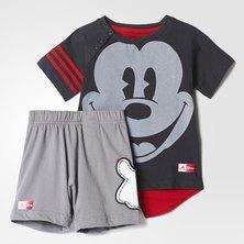 Disney Mickey Mouse Summer Set