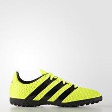 ACE 16.4 Turf Shoes