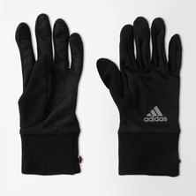 Climawarm Running Gloves