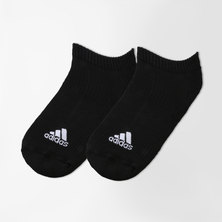 Performance No-Show Socks 2 Pair